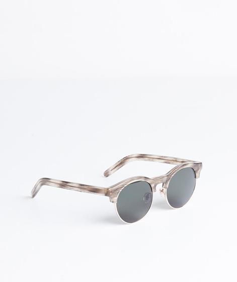 HAN KJOBENHAVN Smith Sonnenbrille