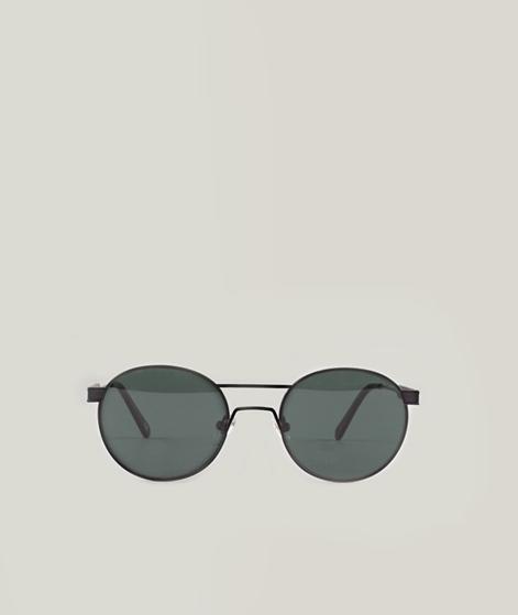 HAN KJOBENHAVN Green Sonnenbrille