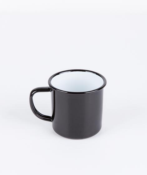 FALCON Mug black