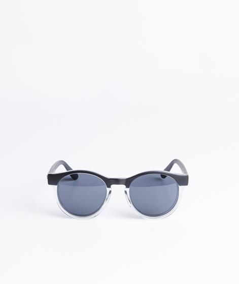 LE SPECS Hey Sonnenbrille matte black