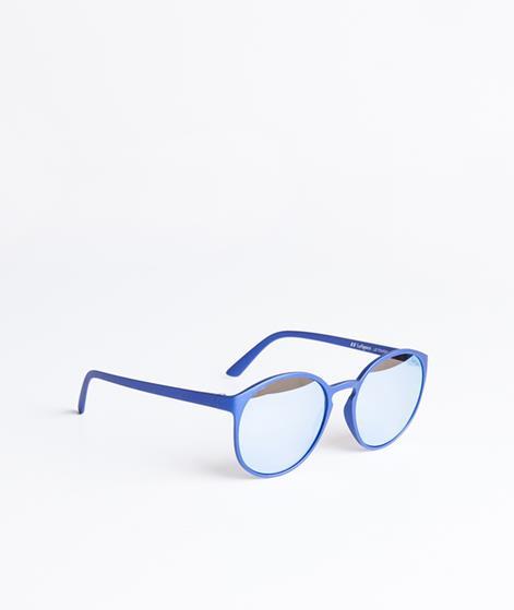 LE SPECS Swizzle Sonnenbrille pearl blue