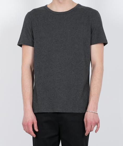 KAUF DICH GL�CKLICH Max T-Shirt