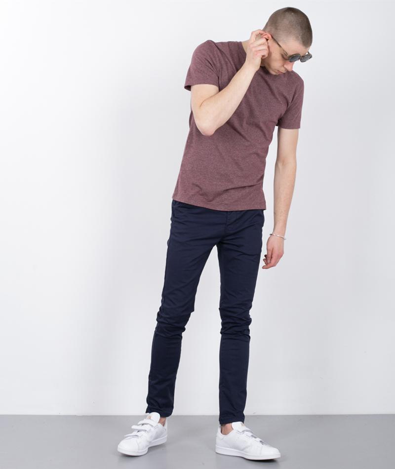 KAUF DICH GLÜCKLICH Matthias T-Shirt