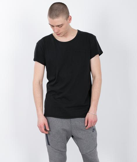SELECTED HOMME SHNtristan T-Shirt