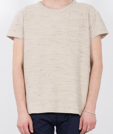 SELECTED HOMME SHNjames T-Shirt