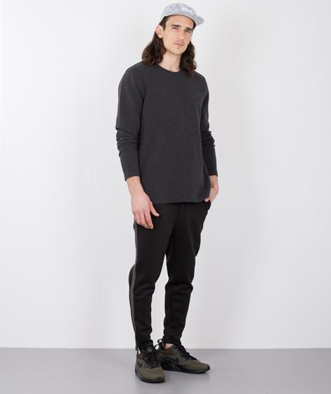 W.A.C. - WE ARE CPH Zokora Hose black