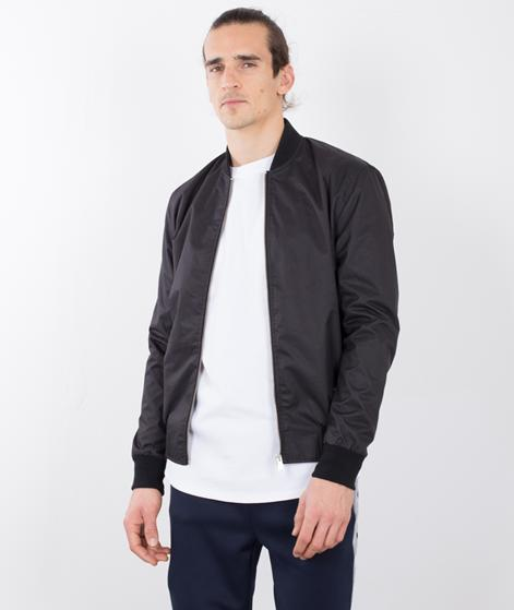 WEMOTO Norton Jacke black