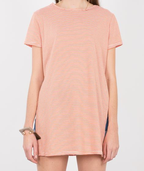 MINKPINK High Street T-Shirt