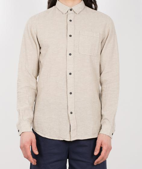SELECTED HOMME SHNone-trentsolid Hemd