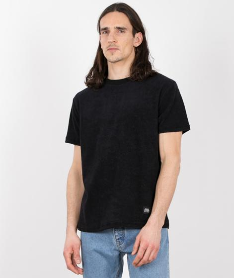 CHEAP MONDAY Schizo T-Shirt black