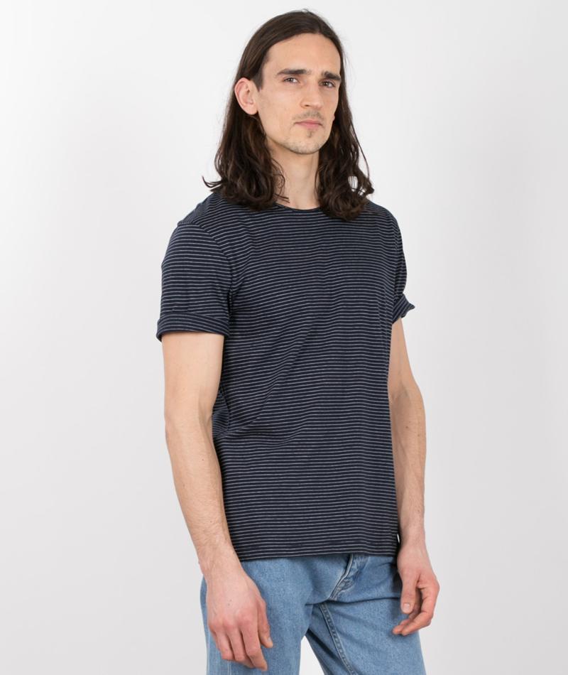 KAUF DICH GL�CKLICH Fabian T-Shirt