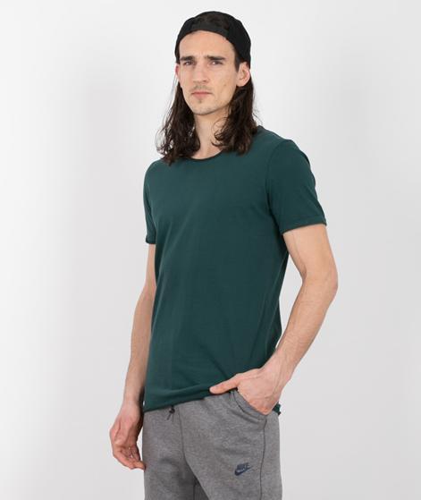 KAUF DICH GL�CKLICH Tim T-Shirt