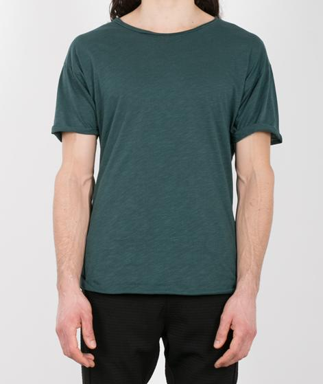ROCKAMORA Aron T-Shirt forrest