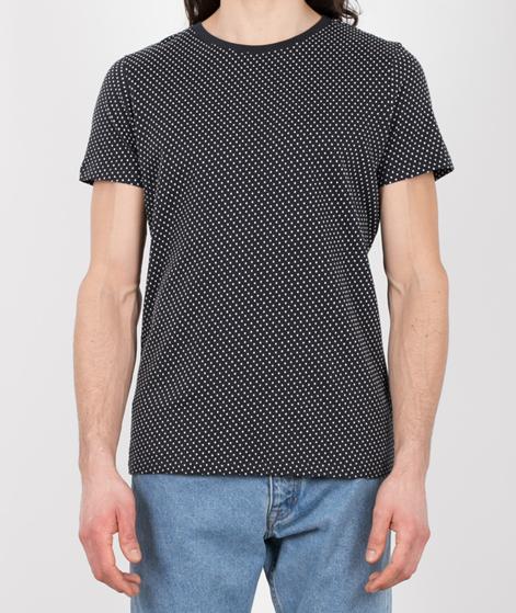 KAUF DICH GL�CKLICH Peter T-Shirt