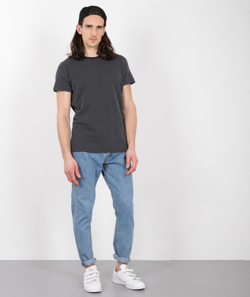 KAUF DICH GLÜCKLICH Peter T-Shirt