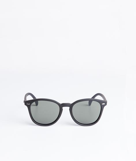 LESPECS Bandwagon Sonnenbrille black