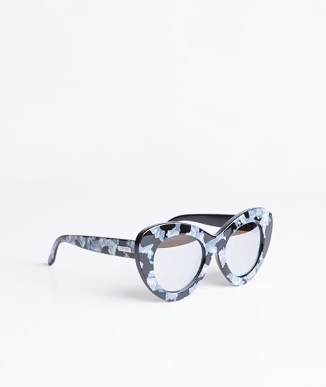 LE SPECS Go Go Go Sonnenbrille