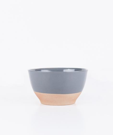 HOUSE DOCTOR Bowl clay grey