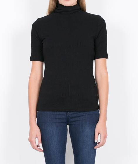 M BY M Cruise T-Shirt black