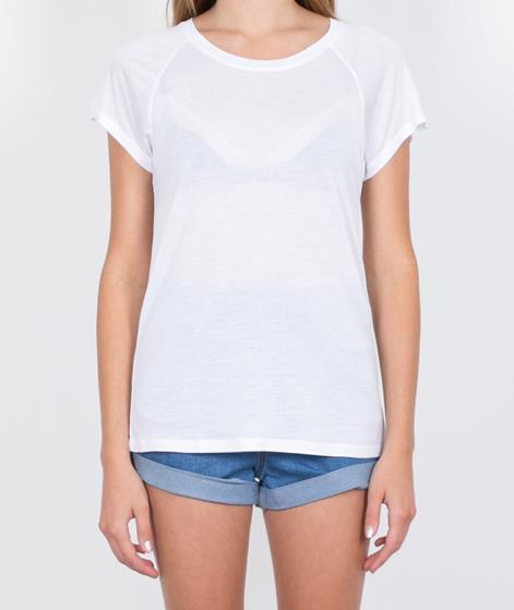 M BY M Gogreen Galax Galana T-Shirt