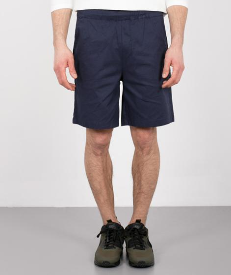 LEGENDS Hermosa Shorts navy blue