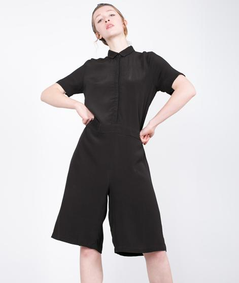MINIMUM Nann Jumpsuit black