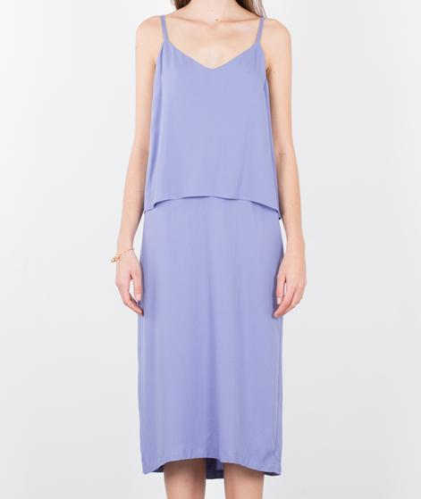 STORM & MARIE Lucca Kleid lavender