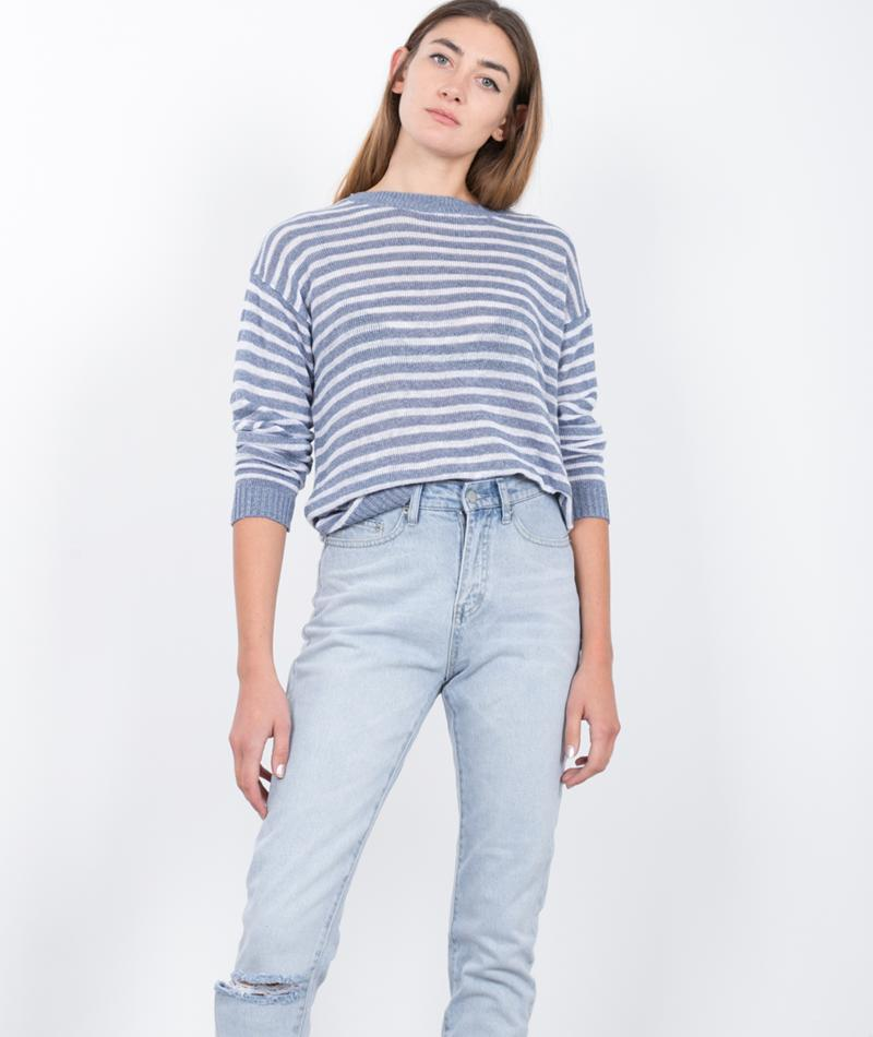 MINIMUM Ludvikka Pullover