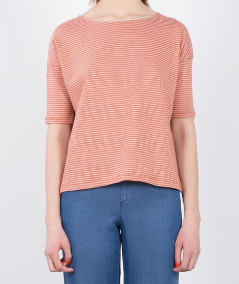 KAUF DICH GL�CKLICH Emma T-Shirt stripe