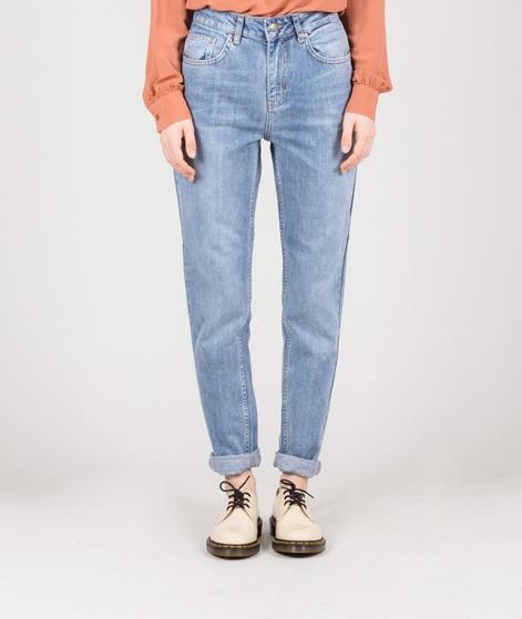 GLOBAL FUNK Burma Mom Jeans