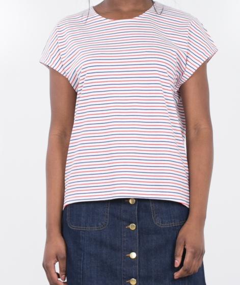 KAUF DICH GL�CKLICH Helga T-Shirt
