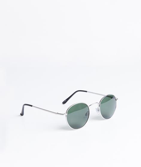 MADS NORGAARD Steel Shady Sonnenbrille