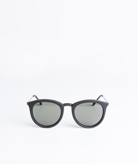 LESPECS No Smirking Sonnenbrille