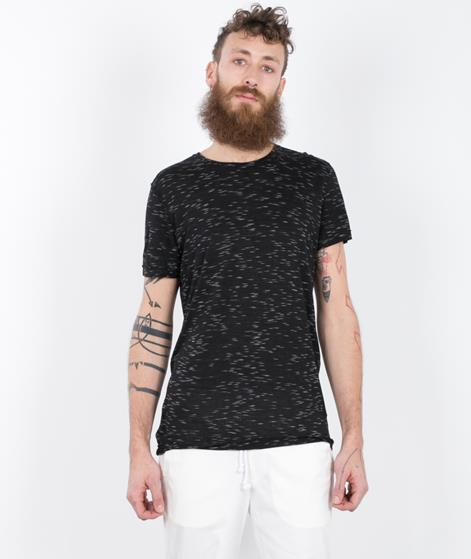 SOLID Bandit T-Shirt black
