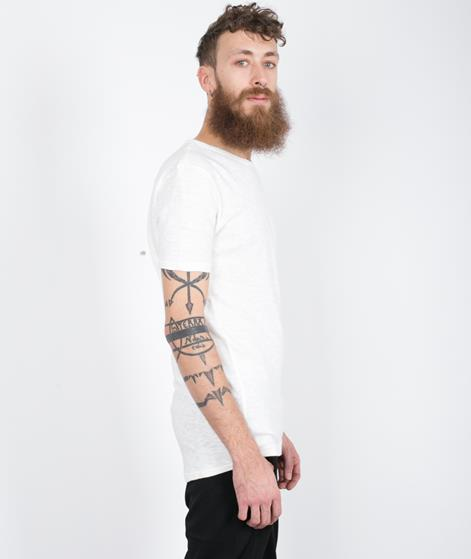 MINIMUM Percy T-Shirt ivory