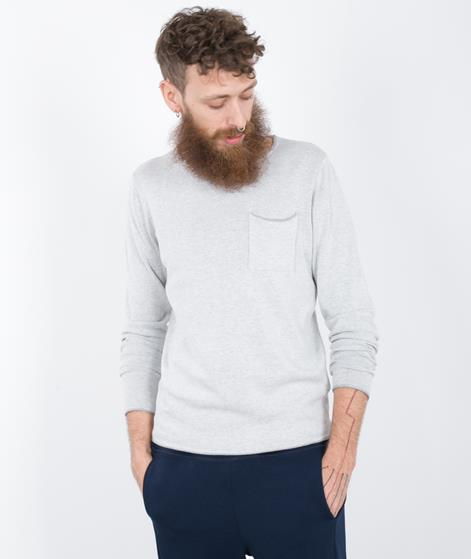 SELECTED HOMME SHDJai Crew Neck Pullover