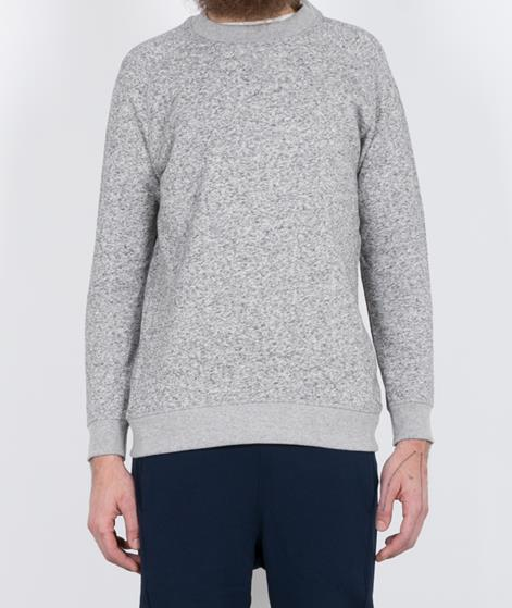 SELECTED HOMME Bibione Sweat Pullover