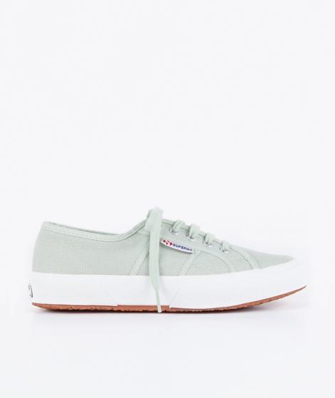 SUPERGA 2750-Cotu Classic Sneaker mint