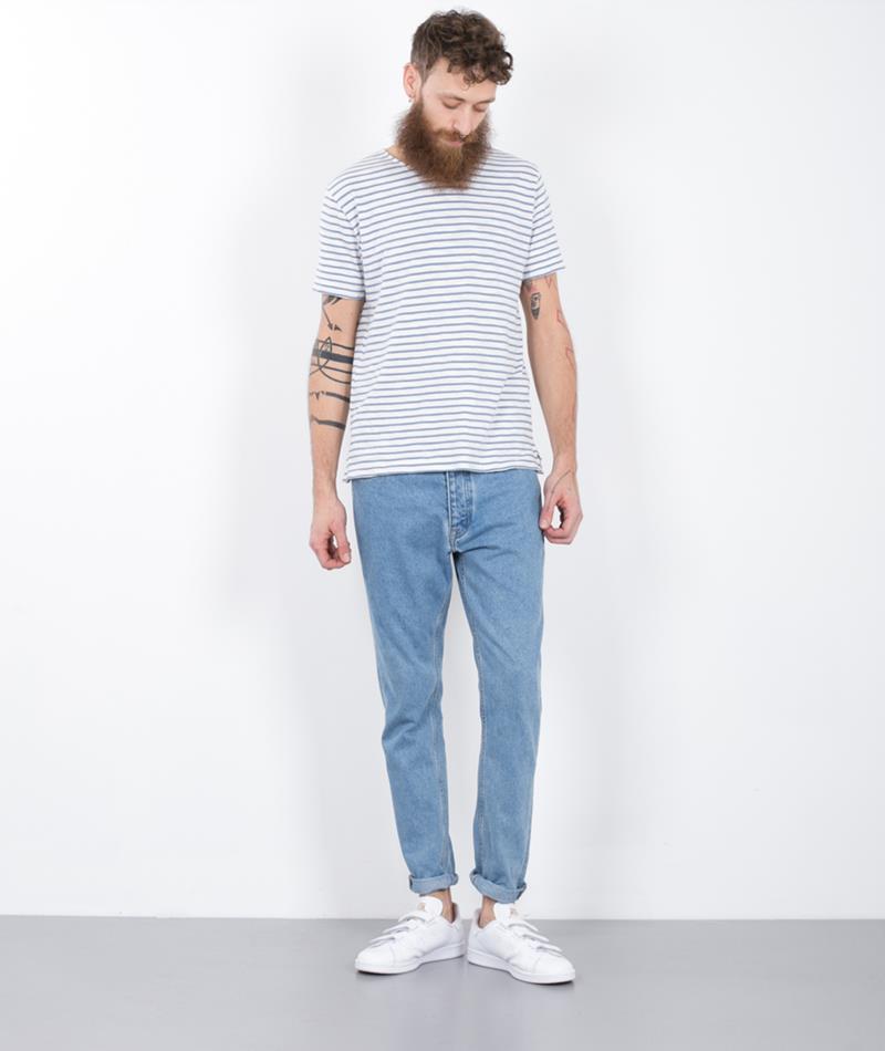 ADPT. Anti Jeans light blue