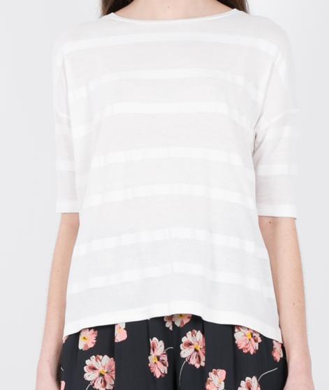 KAUF DICH GLÜCKLICH Emma T-Shirt