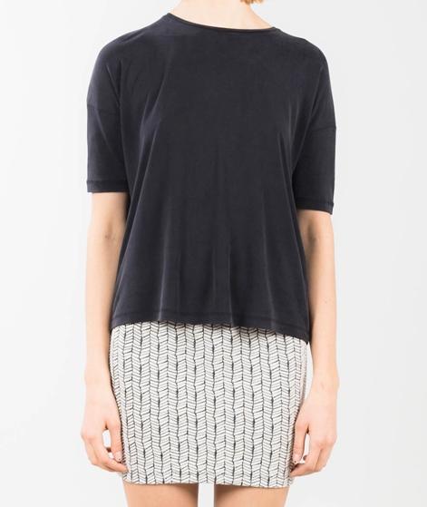 KAUF DICH GL�CKLICH Henrietta T-Shirt