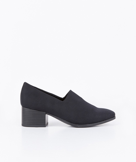 VAGABOND Daisy Schuhe black