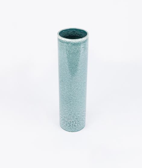 H. SKJALM P. Vase Siena cylinder petrol