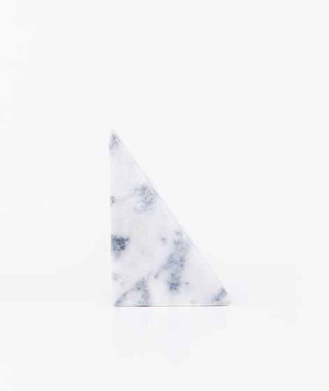 H. SKJALM P. Buchst�tze Marble triangle