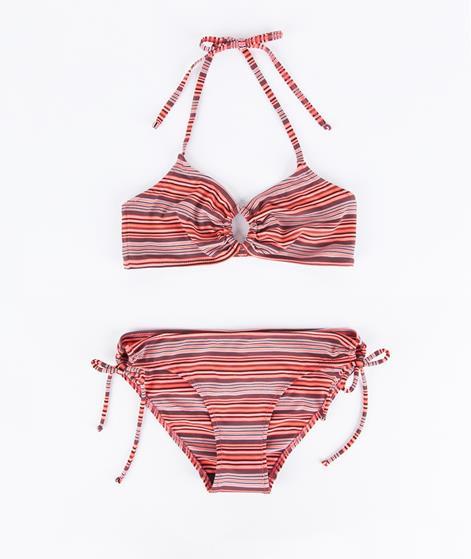 KAUF DICH GL�CKLICH Lilou Bikini