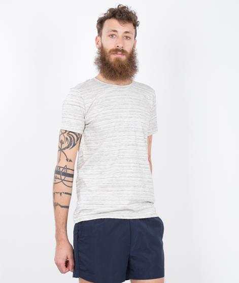 SUIT Bogart T-Shirt