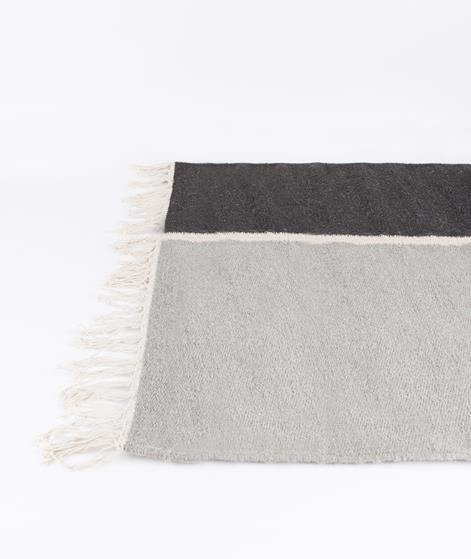 FERM Kelim Rug Section small