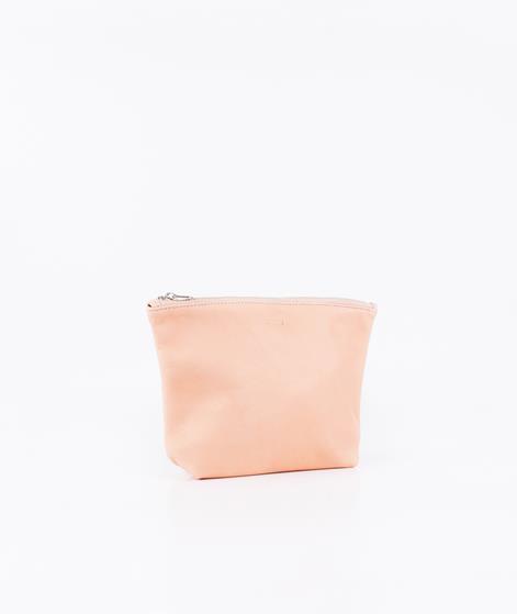 BAGGU Stash Clutch pastel