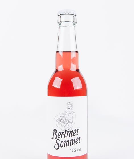 BERLINER SOMMER 0,33L