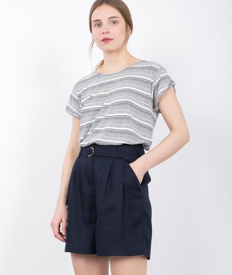 M BY M Nisha Mortimer T-Shirt horizontal